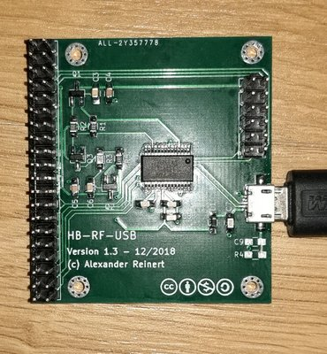 HB-RF-USB nackt.jpg